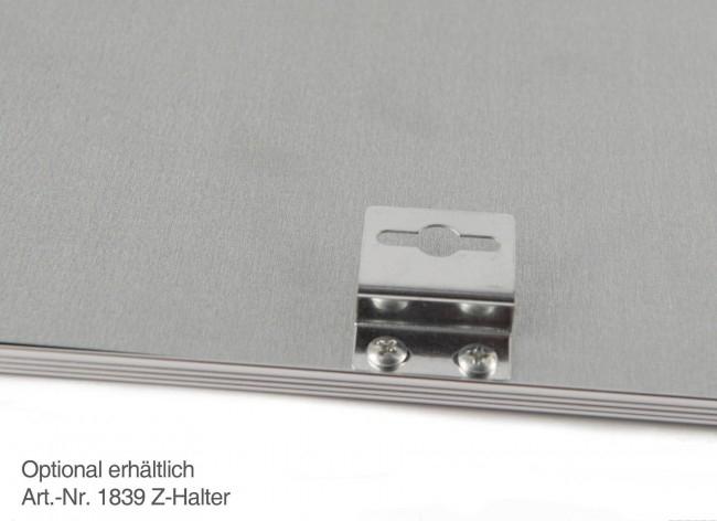 maluxled onlineshop led panel 150x30cm 45w warmwei 3000k. Black Bedroom Furniture Sets. Home Design Ideas