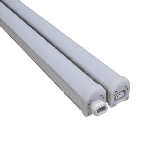 Maluxled Onlineshop Led Lichtband Pro 36w 120cm 5000k Ip65